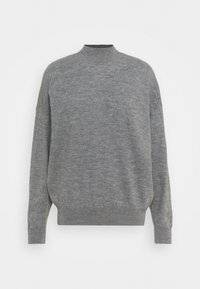 TADBOW - Jumper - gris chine