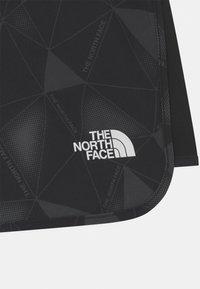 The North Face - RUNNING TECH - Urheilushortsit - grey scale - 2