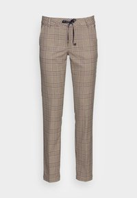 LISEA PREPPY - Trousers - original