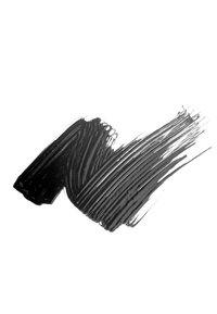 Sante - VOLUME SENSATION MASCARA - Mascara - 01 black - 3
