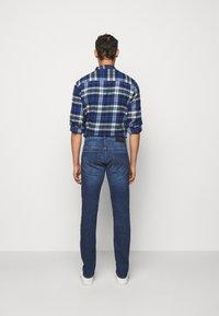 JOOP! Jeans - STEPHEN - Slim fit jeans - medium blue - 2