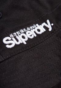 Superdry - Hat - black - 2