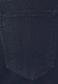 J Brand - MARIA HIGH RISE - Skinny džíny - concept - 7
