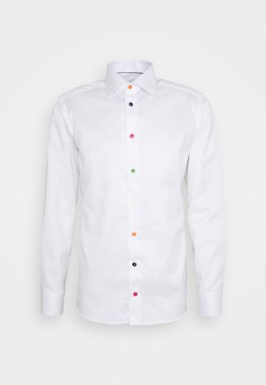 SIGNATURE - Business skjorter - white