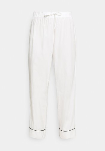 FEICI TROUSERS