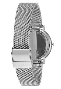 Skagen - SIGNATUR - Watch - silver-coloured