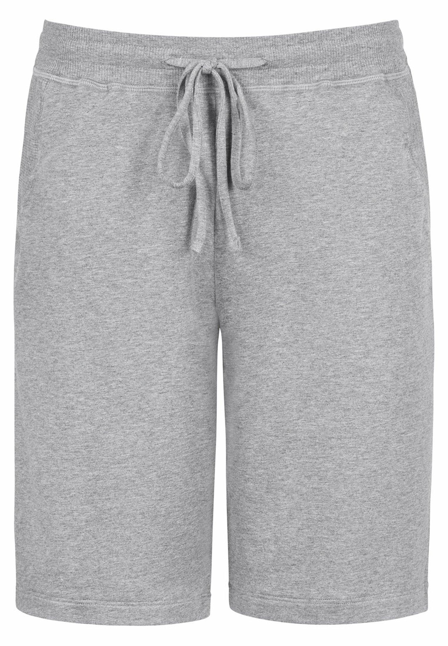 Homme Bas de pyjama