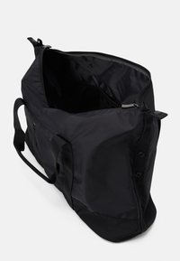 Casall - CASALL TRAINING BAG - Torba sportowa - black - 4