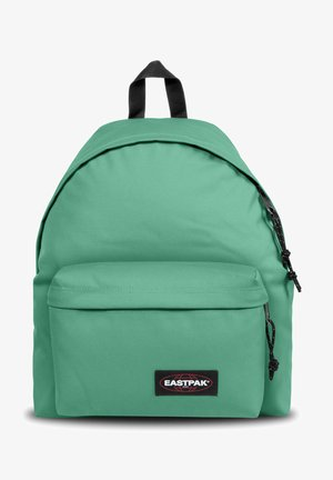 PADDED - Rucksack - melted mint
