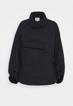 JAQUELINE - Summer jacket - navy