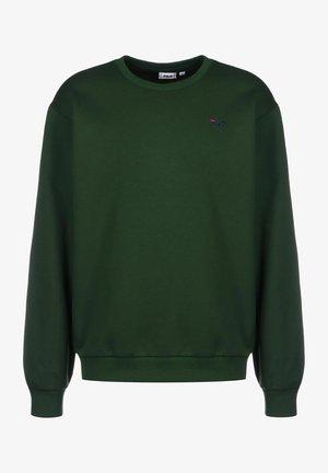 Sweatshirt - sycamore