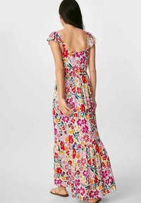 C&A - Maxi dress - multicoloured - 1