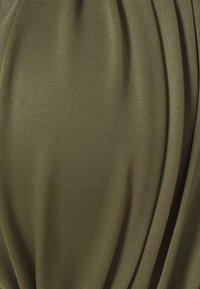 DORINA - KALAMA - Bikini top - green - 2