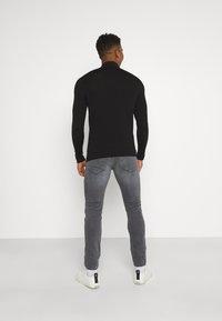 Diesel - AMNY - Jeans Skinny Fit - 009nz 02 - 2