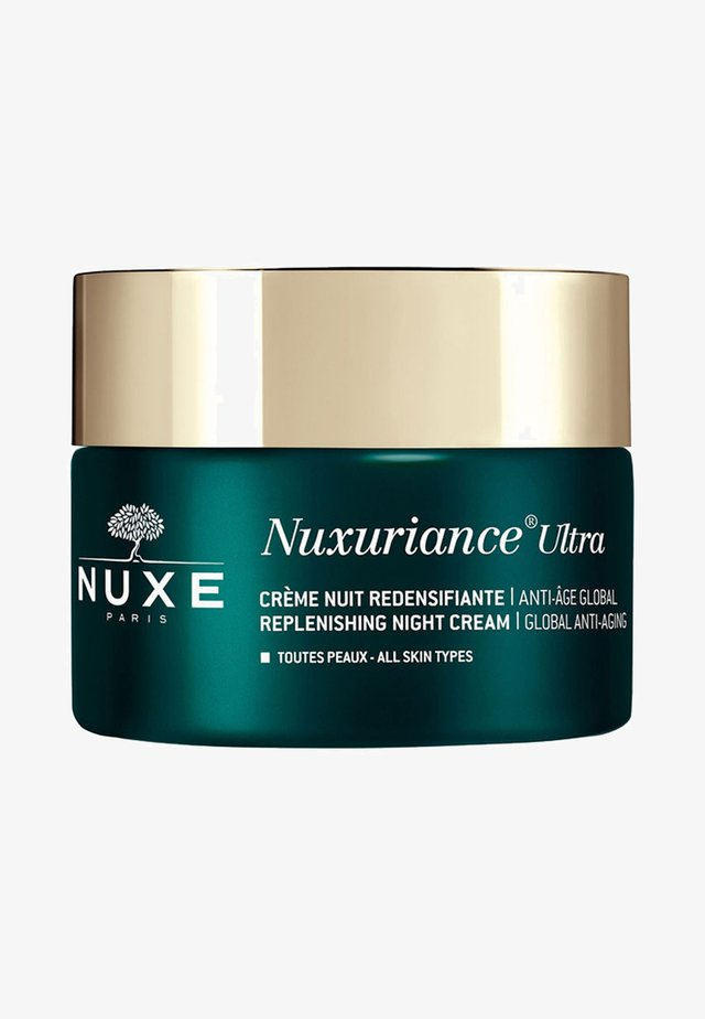 NUXE NUXURIANCE® ULTRA NIGHT CREAM - Night care - -