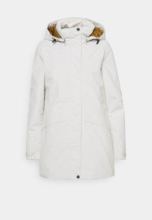 AZALIA - Winter jacket - natural white