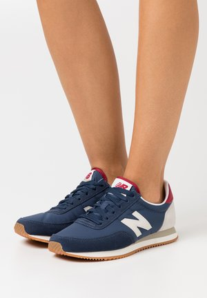 WL720 - Sneakers basse - navy