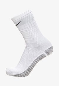 Nike Performance - STRIKE LIGHT - Calze sportive - white - 0