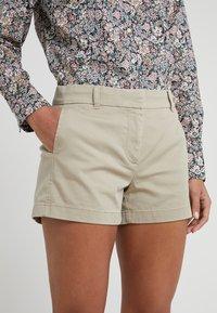 J.CREW - Shorts - khaki - 5