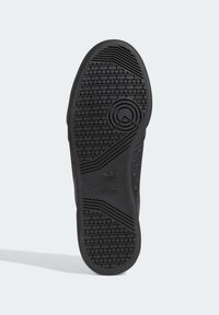 adidas Originals - Pharrell Williams x CONTINENTAL 80 - Joggesko - core black - 4