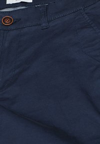 edc by Esprit - Chinosy - navy - 4