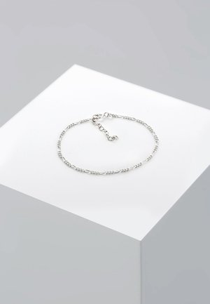 FIGARO  - Bracelet - silver-coloured