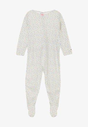 DORS BIEN  - Pijama - marshmallow/multicolor