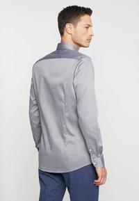 OLYMP - Košile - schwarz - 2