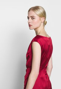 Swing - Cocktail dress / Party dress - rio red - 4