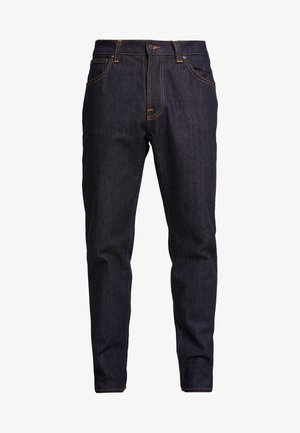STEADY EDDIE - Straight leg -farkut - dry true