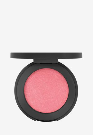 BOUNCE & BLUR BLUSH - Blusher - pink sky