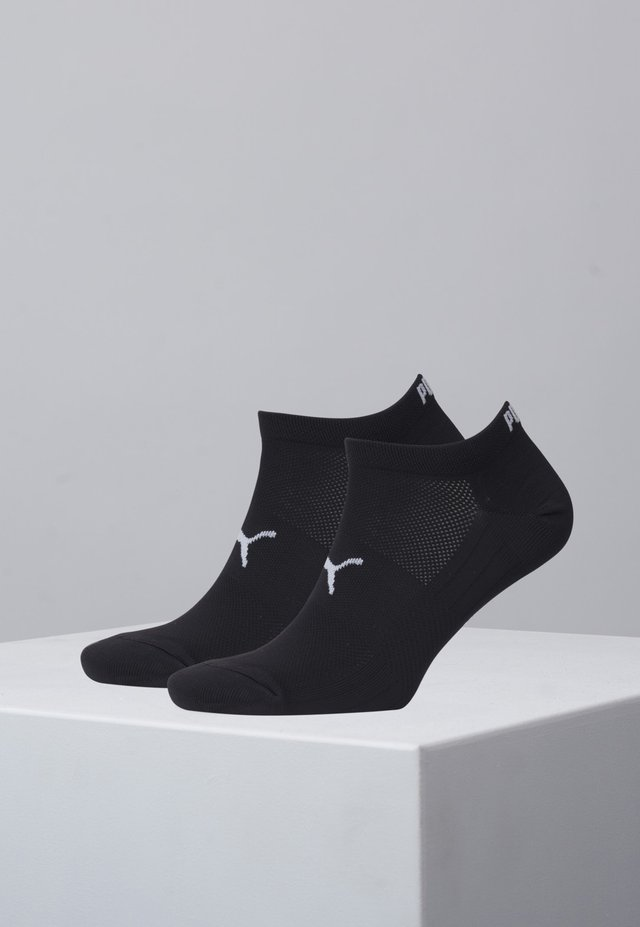 2 PACK - Socks - black/white
