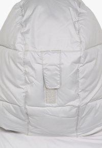 Columbia - PIKE LAKE JACKET - Winter jacket - silver grey - 3