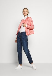 Peuterey - DALASI - Down jacket - rose - 1
