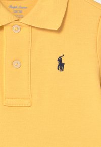 Polo Ralph Lauren - Polotričko - empire yellow
