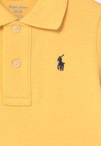 Polo Ralph Lauren - Poloshirt - empire yellow - 2