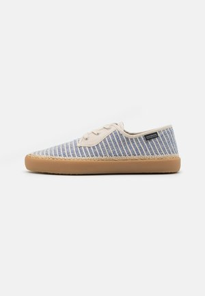 IZOMI - Sneaker low - blue