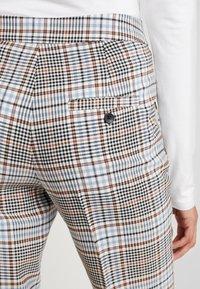 Part Two - MISHA - Pantalon classique - multicolor - 3