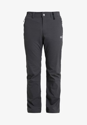 ACTIVATE LIGHT MEN - Outdoor trousers - phantom