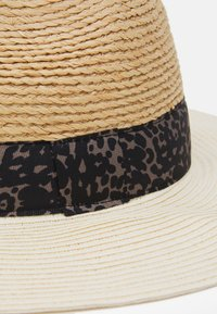 Marc Cain - Cappello - off white - 3