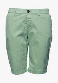 Superdry - CITY - Shorts - khaki - 7