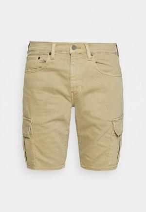 CARGO - Shorts - paratha bread