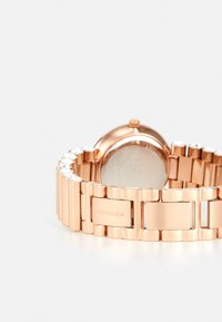 Seksy - Watch - rose gold-coloured - 1