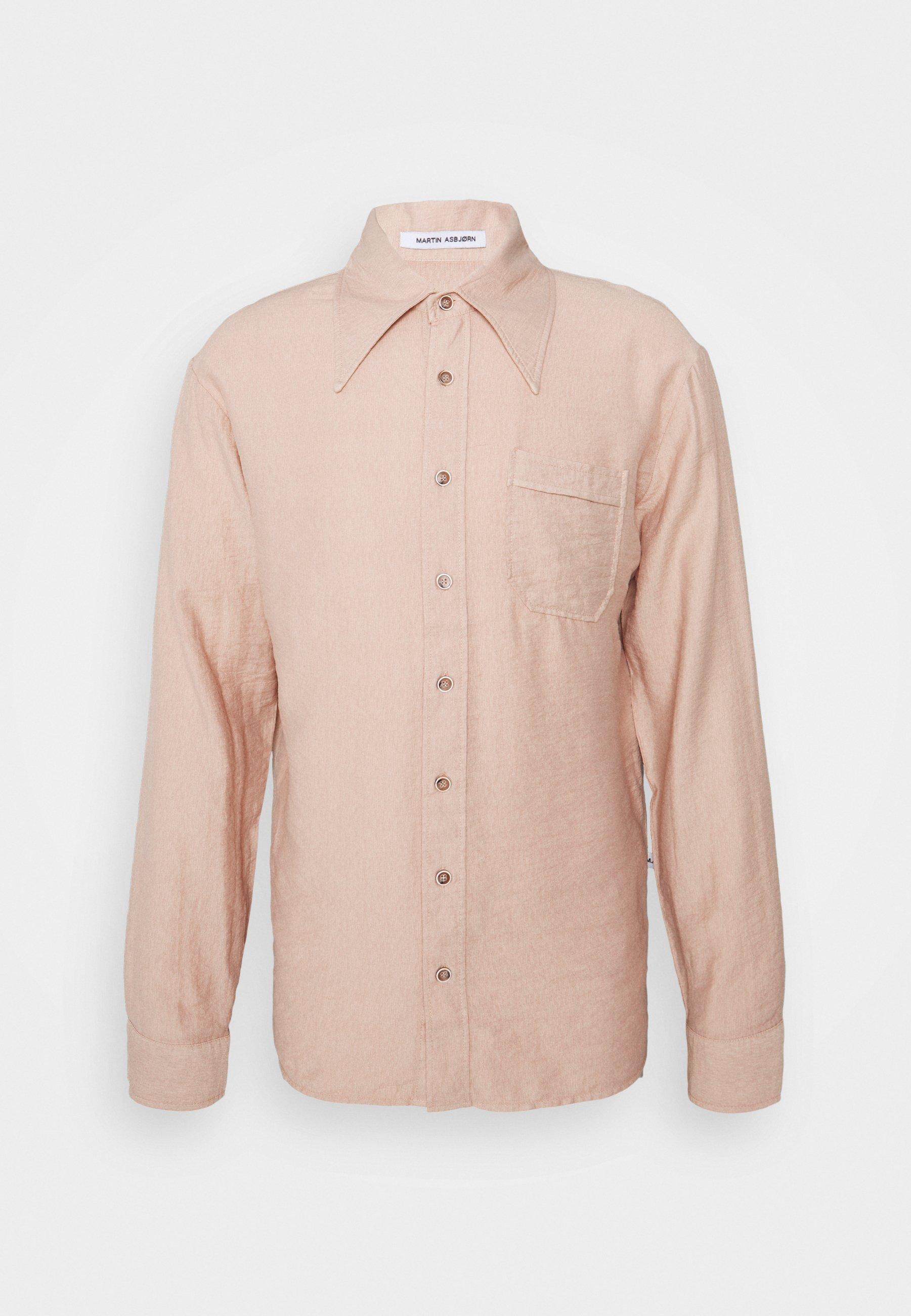 Men JOSHUA  - Shirt