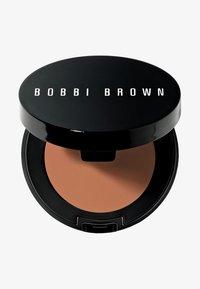 Bobbi Brown - CORRECTOR - Concealer - deep bisque - 0