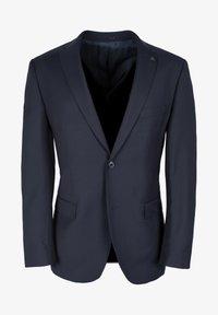 Roy Robson - Blazer jacket - dark blue - 0