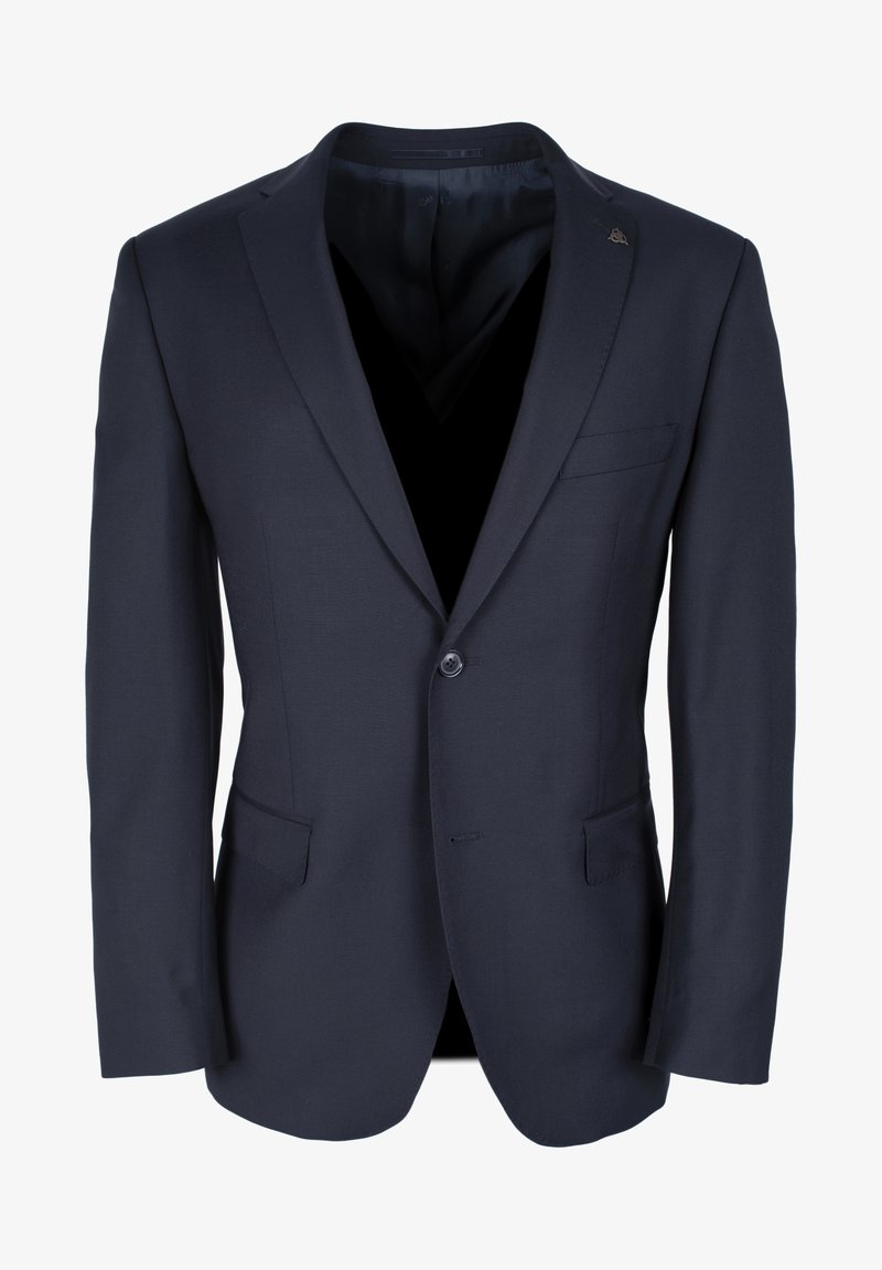 Roy Robson - Blazer jacket - dark blue