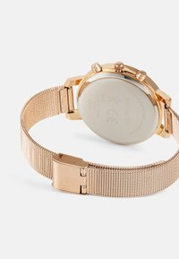 Even&Odd - Watch - rose gold-coloured - 1