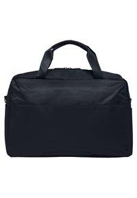Lipault - CITY PLUME - Weekend bag - navy - 1