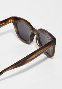 EOE Eyewear - Zonnebril - haze/black - 2